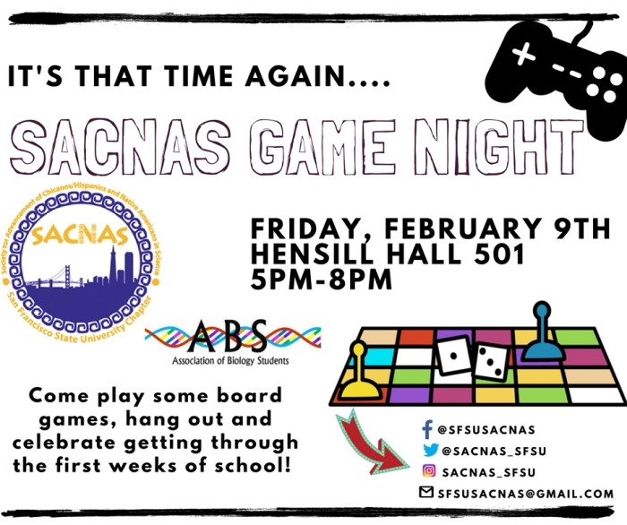 SACNAS Game Night P2 (3).jpg